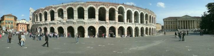 amphitheater-verona-italy-b