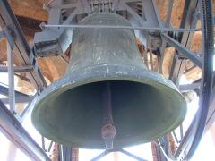 Bell-Lamberti-Tower-Verona-Italy
