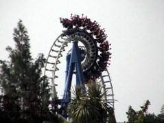 blue-tornado-gardaland-italy-a