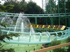 magic-mountain-gardaland-italy-b