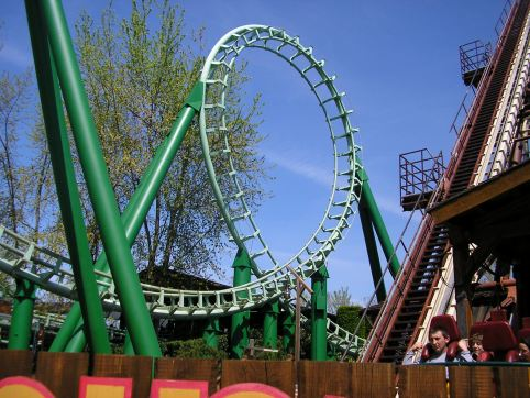 magic-mountain-gardaland.jpg