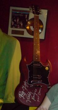 the-doors-guitar