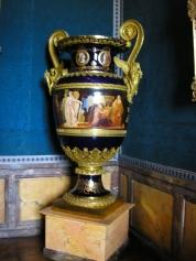 Ornament Versailles