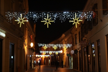 city-decorations