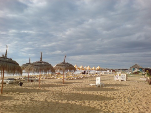 jasmine-hammamet-beach