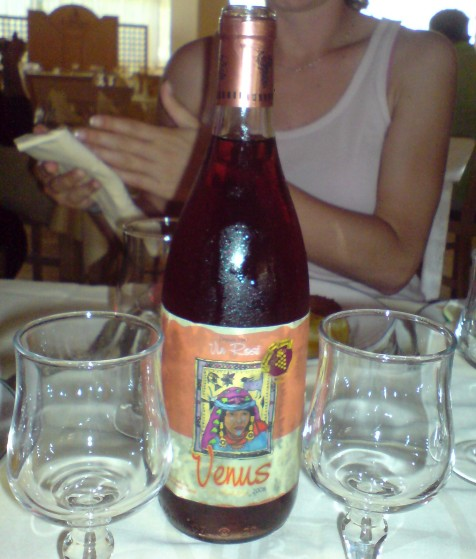 tunisia-wine
