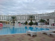 tunisia-swimming-pool