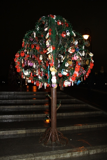 love-tree-moscow