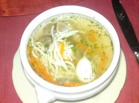 quail-soup-pushkin