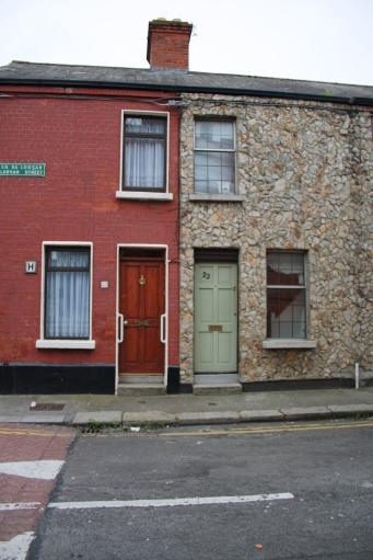 dublin_doors