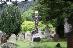 glendalough_cemetery