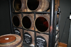 Jameson_distillery3