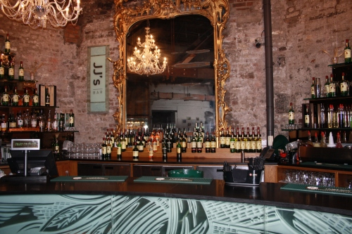 Jameson_distillery4
