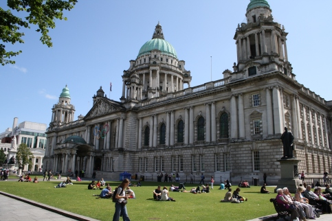 belfast_city_hall