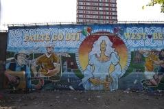 belfast_murals