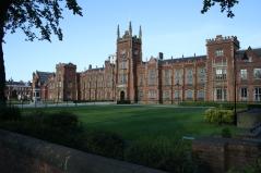 queen's_university_belfast
