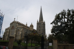 derry_church