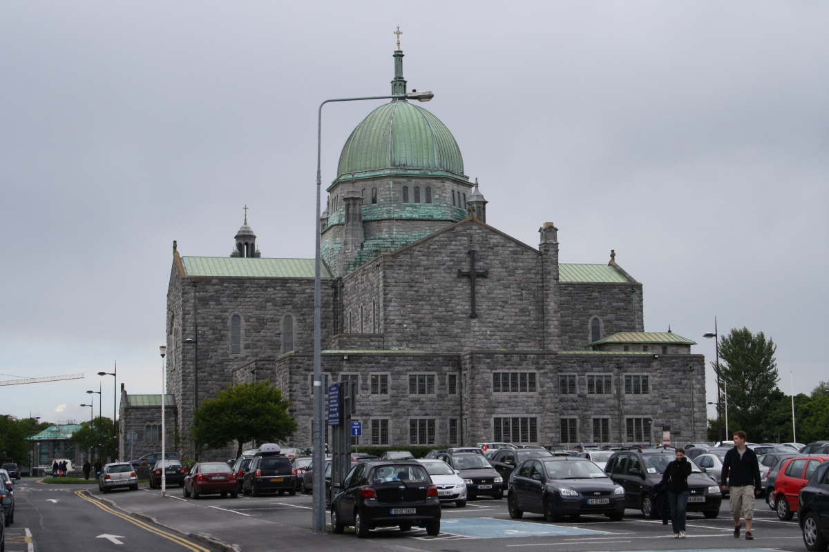 galway_cathedral