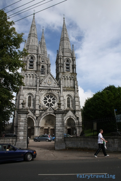 cathedral_cork
