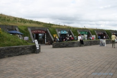 cliffs_of_moher_visitor_experience