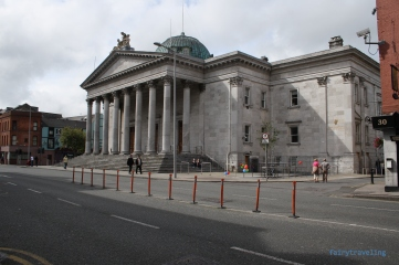 cork_courthouse