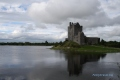dunguaire_castle
