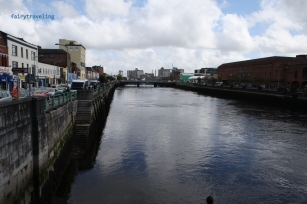 river_lee_cork