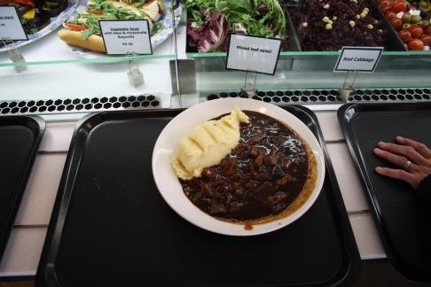 guinness_stew