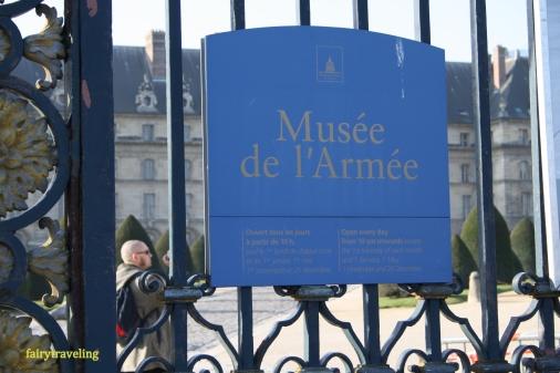 musee_de_larme