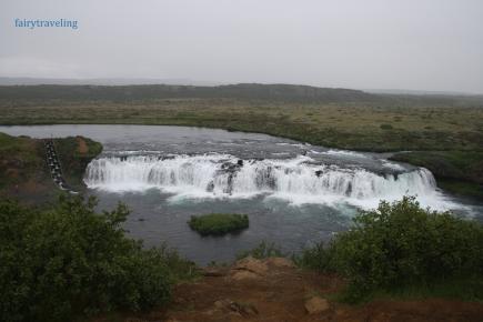faxi_waterfall