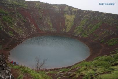 kerid_crater